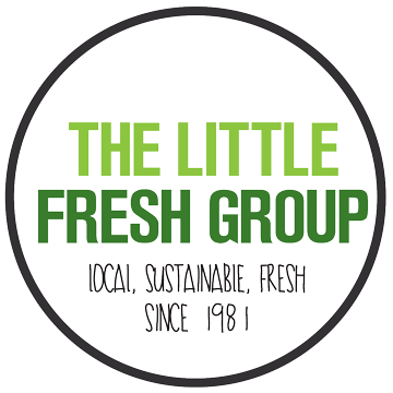 The Little Fresh Group